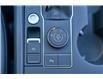 2021 Volkswagen Atlas 3.6 FSI Comfortline (Stk: MA606019) in Vancouver - Image 18 of 23