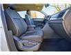 2021 Volkswagen Atlas 3.6 FSI Comfortline (Stk: MA606019) in Vancouver - Image 20 of 23