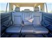2021 Volkswagen Atlas 3.6 FSI Comfortline (Stk: MA606019) in Vancouver - Image 21 of 23
