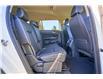 2021 Volkswagen Atlas 3.6 FSI Comfortline (Stk: MA606019) in Vancouver - Image 22 of 23