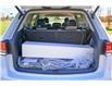 2021 Volkswagen Atlas 3.6 FSI Comfortline (Stk: MA606019) in Vancouver - Image 23 of 23