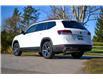 2021 Volkswagen Atlas 3.6 FSI Comfortline (Stk: MA606019) in Vancouver - Image 4 of 23