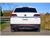 2021 Volkswagen Atlas 3.6 FSI Comfortline (Stk: MA606019) in Vancouver - Image 5 of 23