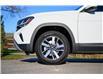 2021 Volkswagen Atlas 3.6 FSI Comfortline (Stk: MA606019) in Vancouver - Image 6 of 23