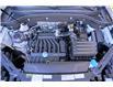 2021 Volkswagen Atlas 3.6 FSI Comfortline (Stk: MA606019) in Vancouver - Image 7 of 23