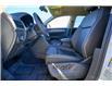 2021 Volkswagen Atlas 3.6 FSI Comfortline (Stk: MA606019) in Vancouver - Image 8 of 23