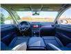 2021 Volkswagen Atlas 3.6 FSI Comfortline (Stk: MA606019) in Vancouver - Image 9 of 23