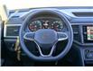 2021 Volkswagen Atlas 3.6 FSI Comfortline (Stk: MA606019) in Vancouver - Image 10 of 23