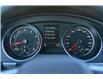 2021 Volkswagen Atlas 3.6 FSI Comfortline (Stk: MA606019) in Vancouver - Image 11 of 23