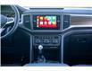 2021 Volkswagen Atlas 3.6 FSI Comfortline (Stk: MA606019) in Vancouver - Image 12 of 23