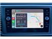 2021 Volkswagen Atlas 3.6 FSI Comfortline (Stk: MA606019) in Vancouver - Image 14 of 23