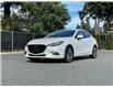 2018 Mazda Mazda3 GT (Stk: VW1298A) in Vancouver - Image 1 of 14