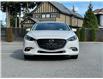 2018 Mazda Mazda3 GT (Stk: VW1298A) in Vancouver - Image 2 of 14