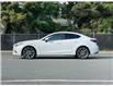 2018 Mazda Mazda3 GT (Stk: VW1298A) in Vancouver - Image 3 of 14