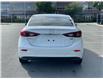 2018 Mazda Mazda3 GT (Stk: VW1298A) in Vancouver - Image 5 of 14