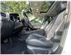 2018 Mazda Mazda3 GT (Stk: VW1298A) in Vancouver - Image 6 of 14