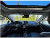 2018 Mazda Mazda3 GT (Stk: VW1298A) in Vancouver - Image 7 of 14