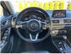 2018 Mazda Mazda3 GT (Stk: VW1298A) in Vancouver - Image 8 of 14