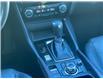 2018 Mazda Mazda3 GT (Stk: VW1298A) in Vancouver - Image 12 of 14