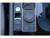 2021 Volkswagen Atlas 3.6 FSI Highline (Stk: MA607690) in Vancouver - Image 16 of 22
