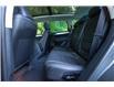 2016 Volkswagen Touareg 3.6L Sportline (Stk: VW1339) in Vancouver - Image 18 of 20