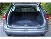 2016 Volkswagen Touareg 3.6L Sportline (Stk: VW1339) in Vancouver - Image 20 of 20