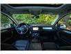 2016 Volkswagen Touareg 3.6L Sportline (Stk: VW1339) in Vancouver - Image 9 of 20