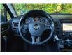 2016 Volkswagen Touareg 3.6L Sportline (Stk: VW1339) in Vancouver - Image 10 of 20