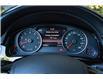 2016 Volkswagen Touareg 3.6L Sportline (Stk: VW1339) in Vancouver - Image 11 of 20