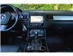 2016 Volkswagen Touareg 3.6L Sportline (Stk: VW1339) in Vancouver - Image 12 of 20