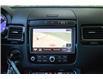 2016 Volkswagen Touareg 3.6L Sportline (Stk: VW1339) in Vancouver - Image 13 of 20