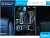2016 Volkswagen Touareg 3.6L Sportline (Stk: VW1339) in Vancouver - Image 16 of 20