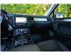 2016 Volkswagen Touareg 3.6L Sportline (Stk: VW1339) in Vancouver - Image 17 of 20