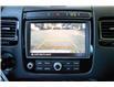 2016 Volkswagen Touareg 3.6L Sportline (Stk: VW1339) in Vancouver - Image 14 of 20