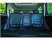 2016 Volkswagen Touareg 3.6L Sportline (Stk: VW1339) in Vancouver - Image 19 of 20