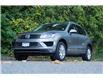 2016 Volkswagen Touareg 3.6L Sportline (Stk: VW1339) in Vancouver - Image 1 of 20