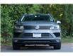 2016 Volkswagen Touareg 3.6L Sportline (Stk: VW1339) in Vancouver - Image 2 of 20