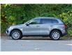 2016 Volkswagen Touareg 3.6L Sportline (Stk: VW1339) in Vancouver - Image 3 of 20