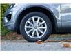 2016 Volkswagen Touareg 3.6L Sportline (Stk: VW1339) in Vancouver - Image 6 of 20