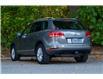 2016 Volkswagen Touareg 3.6L Sportline (Stk: VW1339) in Vancouver - Image 4 of 20