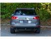 2016 Volkswagen Touareg 3.6L Sportline (Stk: VW1339) in Vancouver - Image 5 of 20
