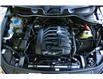 2016 Volkswagen Touareg 3.6L Sportline (Stk: VW1339) in Vancouver - Image 7 of 20