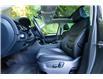 2016 Volkswagen Touareg 3.6L Sportline (Stk: VW1339) in Vancouver - Image 8 of 20
