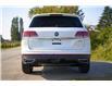 2021 Volkswagen Atlas 3.6 FSI Highline (Stk: MA607476) in Vancouver - Image 5 of 22