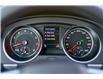 2021 Volkswagen Atlas 3.6 FSI Highline (Stk: MA607476) in Vancouver - Image 11 of 22