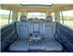 2021 Volkswagen Atlas 3.6 FSI Highline (Stk: MA607476) in Vancouver - Image 20 of 22