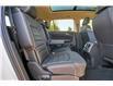 2021 Volkswagen Atlas 3.6 FSI Highline (Stk: MA607476) in Vancouver - Image 19 of 22