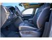 2021 Volkswagen Atlas 3.6 FSI Highline (Stk: MA607681) in Vancouver - Image 8 of 22