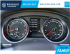 2021 Volkswagen Atlas 3.6 FSI Highline (Stk: MA607681) in Vancouver - Image 11 of 22