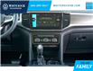 2021 Volkswagen Atlas 3.6 FSI Highline (Stk: MA607681) in Vancouver - Image 12 of 22